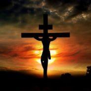 Hurt, Guilt, Anger, Forgiveness