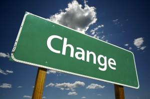 change 2