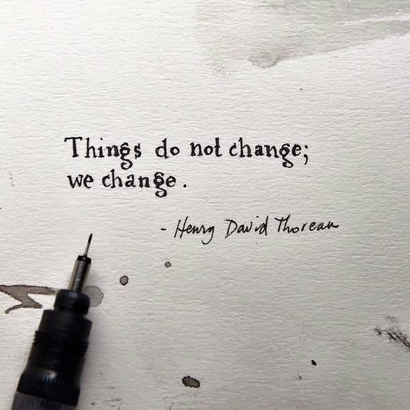 change-we